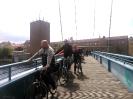 Radtour zum Herrentag_21